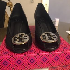 Shoes, have the receipt from Nordstrom